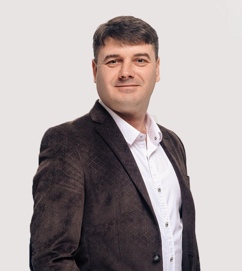 Konstantin Tarnavskyi